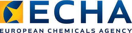 Logo_ECHA.jpg