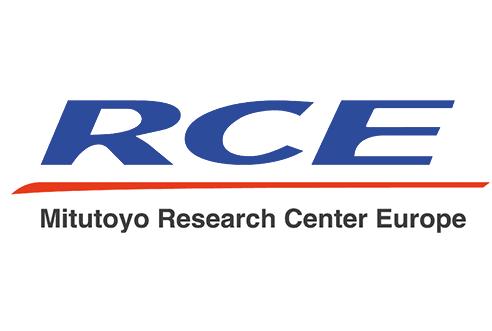 RCE_logo_150dpi_236x159.png