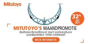 M-NL Juli 2021 MONTLY BARGAIN_BANNERS3 homepage block.jpg